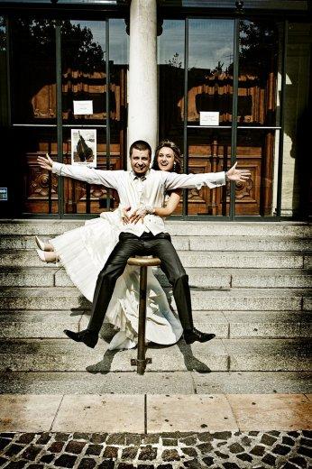 Photographe mariage - Image Dans L'Image - photo 22