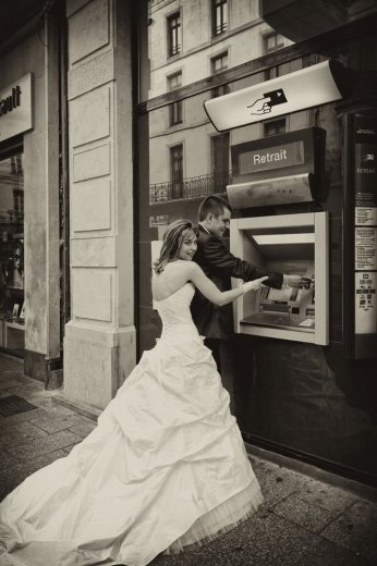 Photographe mariage - Image Dans L'Image - photo 19