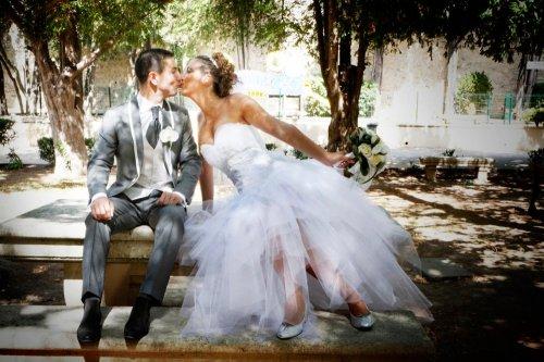 Photographe mariage - Image Dans L'Image - photo 26