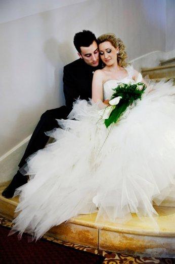 Photographe mariage - Image Dans L'Image - photo 30
