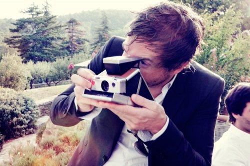 Photographe mariage - Image Dans L'Image - photo 40