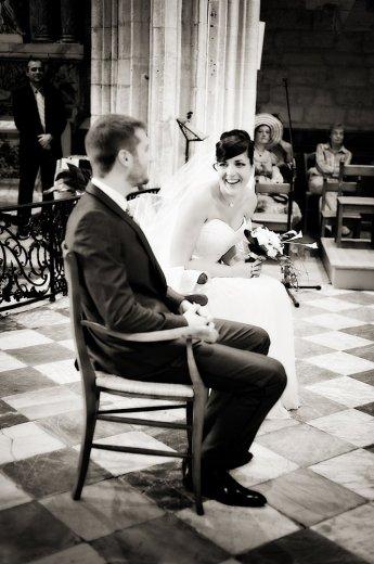 Photographe mariage - Image Dans L'Image - photo 32