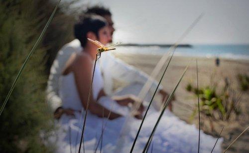 Photographe mariage - Image Dans L'Image - photo 18
