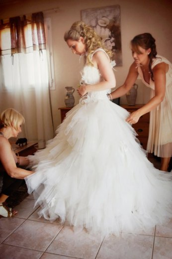 Photographe mariage - Image Dans L'Image - photo 15