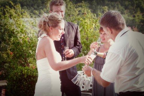 Photographe mariage - Image Dans L'Image - photo 37