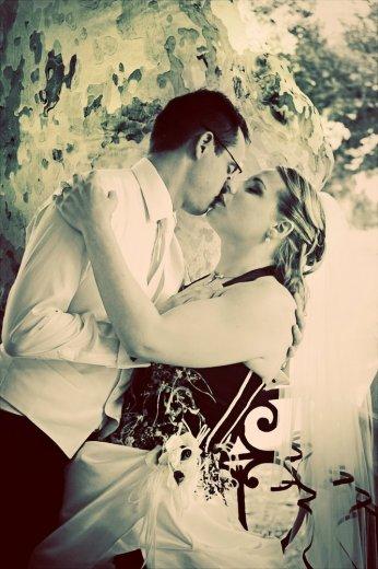 Photographe mariage - Image Dans L'Image - photo 3