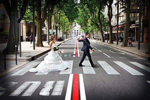 Photographe mariage - Image Dans L'Image - photo 27
