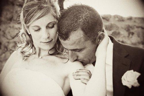Photographe mariage - Image Dans L'Image - photo 10