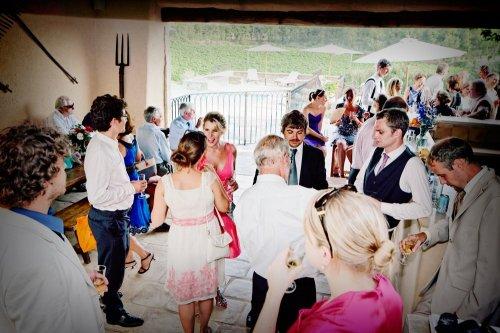 Photographe mariage - Image Dans L'Image - photo 38