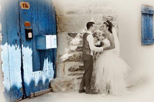 Photographe mariage - Image Dans L'Image - photo 28