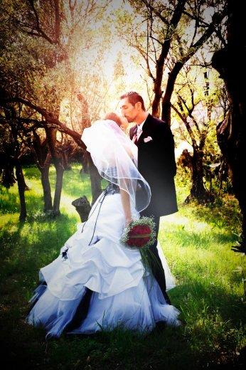 Photographe mariage - Image Dans L'Image - photo 6