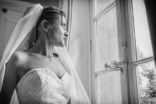Photographe mariage - AC Photographies - photo 33