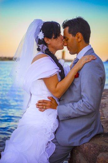 Photographe mariage - AC Photographies - photo 28