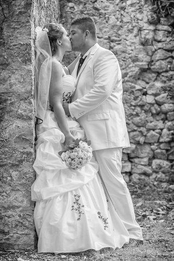 Photographe mariage - AC Photographies - photo 24