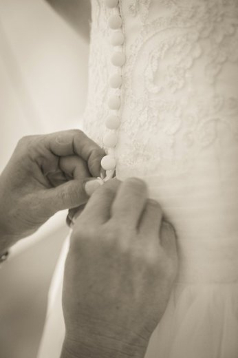 Photographe mariage - AC Photographies - photo 32