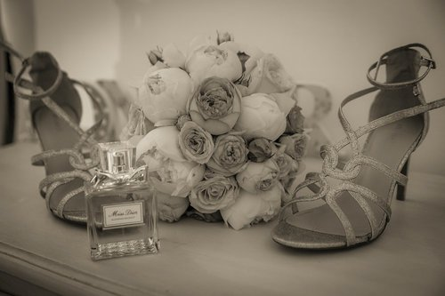 Photographe mariage - AC Photographies - photo 30