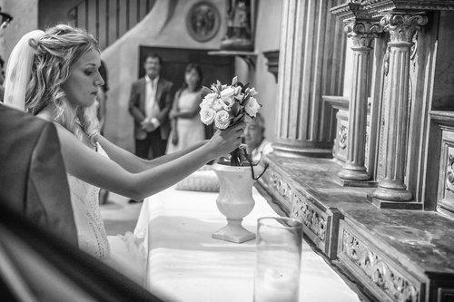 Photographe mariage - AC Photographies - photo 36