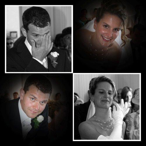 Photographe mariage - Stéphanie Ferretti Photographe - photo 13