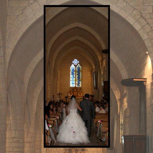 Photographe mariage - Stéphanie Ferretti Photographe - photo 5