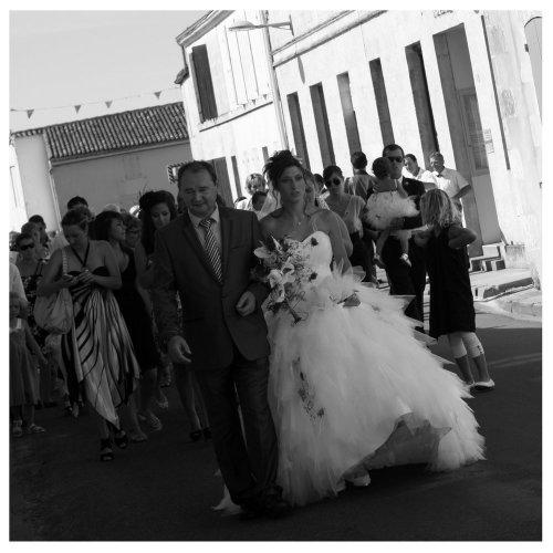 Photographe mariage - Stéphanie Ferretti Photographe - photo 4