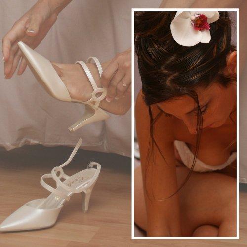 Photographe mariage - Stéphanie Ferretti Photographe - photo 3