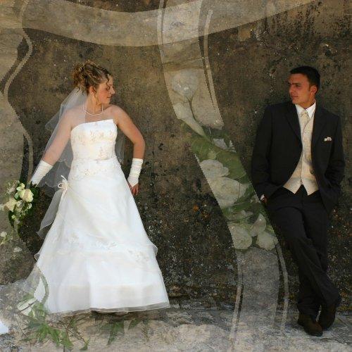 Photographe mariage - Stéphanie Ferretti Photographe - photo 10
