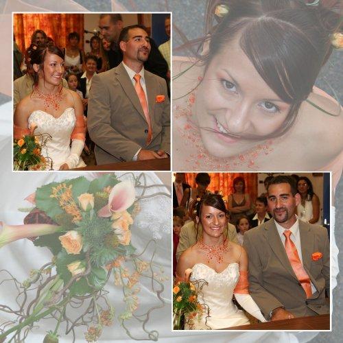 Photographe mariage - Stéphanie Ferretti Photographe - photo 16