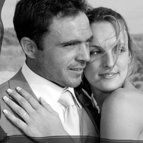 Photographe mariage - Stéphanie Ferretti Photographe - photo 1