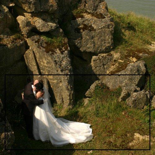 Photographe mariage - Stéphanie Ferretti Photographe - photo 9