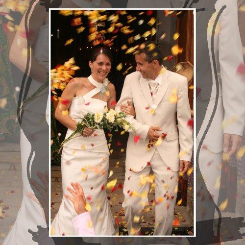 Photographe mariage - Stéphanie Ferretti Photographe - photo 11