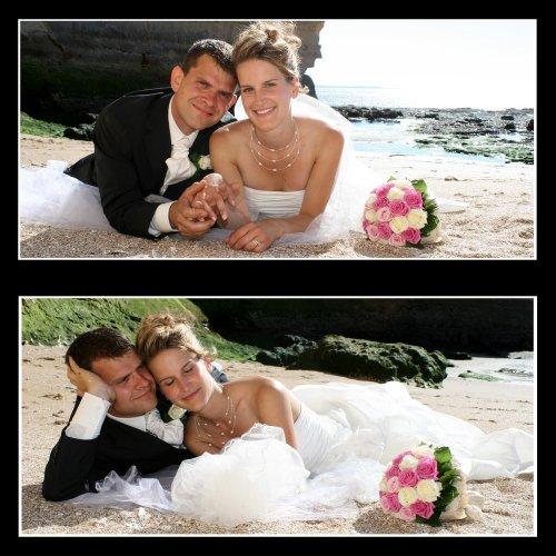 Photographe mariage - Stéphanie Ferretti Photographe - photo 15