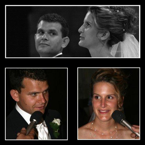 Photographe mariage - Stéphanie Ferretti Photographe - photo 14