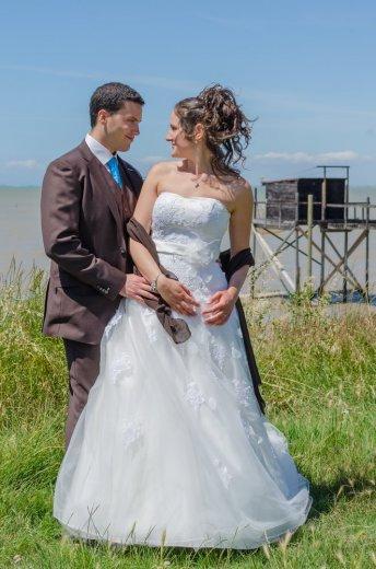 Photographe mariage - DFred Photographie - photo 45
