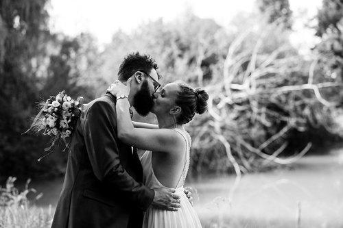 Photographe mariage - Luis Photographe Mariage - photo 46