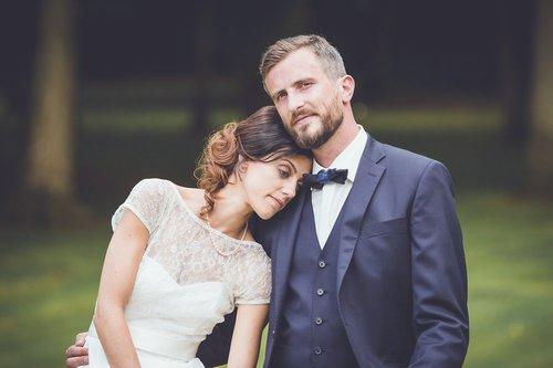 Photographe mariage - Luis Photographe Mariage - photo 39