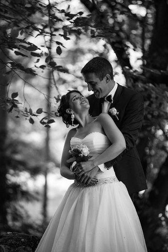 Photographe mariage - Luis Photographe Mariage - photo 54