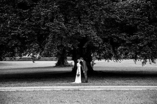 Photographe mariage - Luis Photographe Mariage - photo 61
