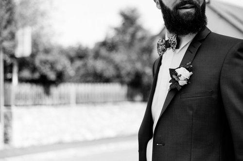 Photographe mariage - Luis Photographe Mariage - photo 44