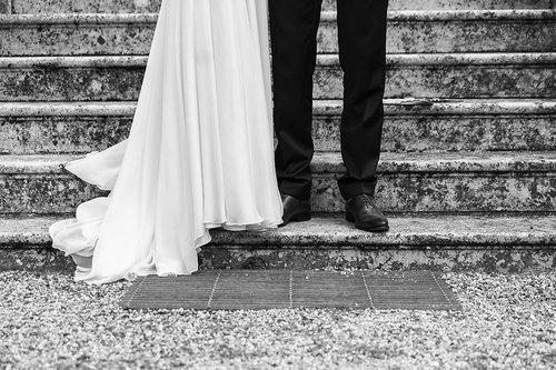 Photographe mariage - Luis Photographe Mariage - photo 36