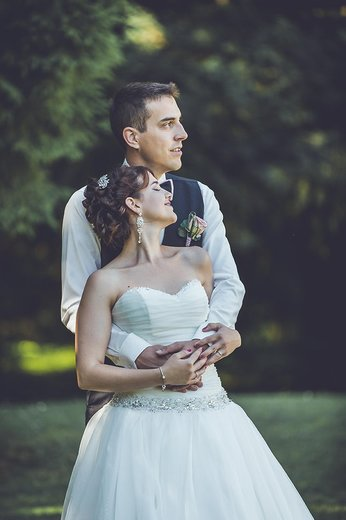 Photographe mariage - Luis Photographe Mariage - photo 57
