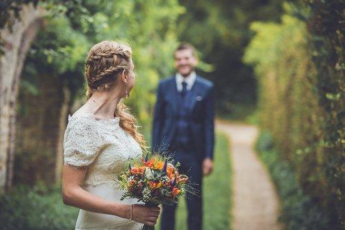 Photographe mariage - Luis Photographe Mariage - photo 60
