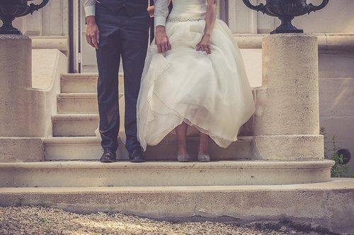 Photographe mariage - Luis Photographe Mariage - photo 59