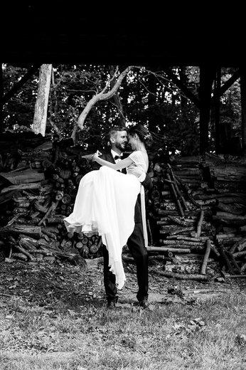 Photographe mariage - Luis Photographe Mariage - photo 41