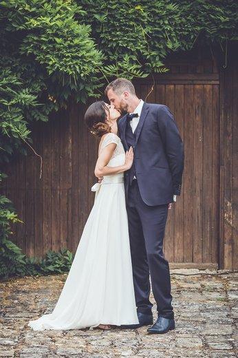Photographe mariage - Luis Photographe Mariage - photo 40