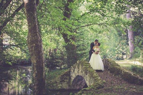 Photographe mariage - Luis Photographe Mariage - photo 53