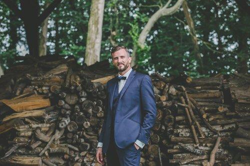 Photographe mariage - Luis Photographe Mariage - photo 42