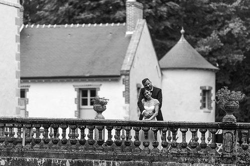Photographe mariage - Luis Photographe Mariage - photo 38
