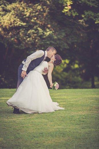 Photographe mariage - Luis Photographe Mariage - photo 56