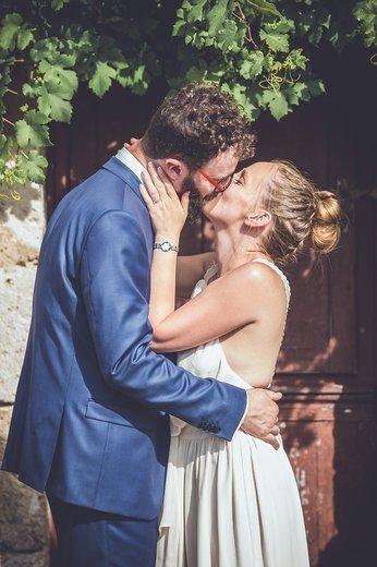 Photographe mariage - Luis Photographe Mariage - photo 50
