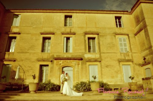 Photographe mariage - florence Rousset - photo 76
